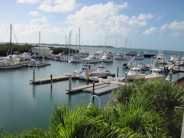 5555 College Road #1, Key West, FL 33040 (MLS #585446) :: Key West Luxury Real Estate Inc
