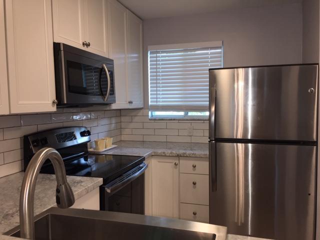 98321 Windward Avenue, Key Largo, FL 33037 (MLS #585734) :: Conch Realty