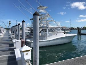 951 Caroline Street #12, Key West, FL 33040 (MLS #585741) :: Key West Luxury Real Estate Inc