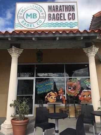 Address Not Published, Marathon, FL 33050 (MLS #585871) :: Doug Mayberry Real Estate