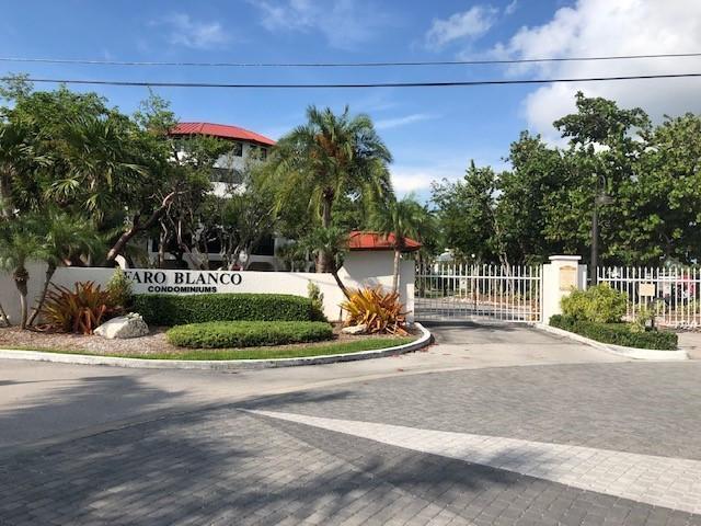 1998 Overseas Highway A34, Marathon, FL 33050 (MLS #585957) :: Key West Luxury Real Estate Inc
