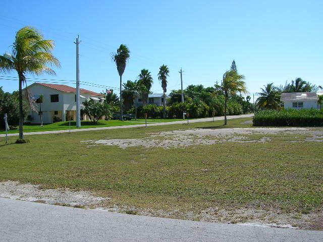 Lot 1 Eagle Lane, Big Pine Key, FL 33043 (MLS #586080) :: Jimmy Lane Real Estate Team