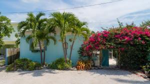 125 1St Court, Key Largo, FL 33037 (MLS #586091) :: Jimmy Lane Real Estate Team