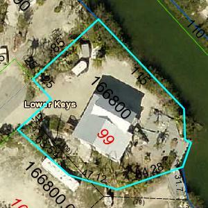 1551 Coral Court, Sugarloaf Key, FL 33042 (MLS #586183) :: Conch Realty