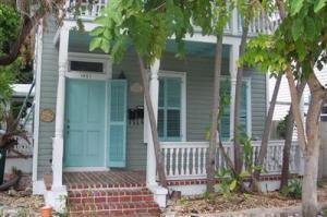 1401 Petronia Street, Key West, FL 33040 (MLS #586465) :: Vacasa Florida LLC