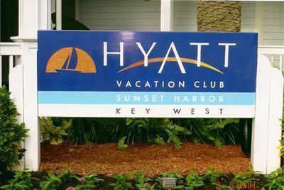 200 Sunset Harbor, Week 25, #534, Key West, FL 33040 (MLS #586507) :: Coastal Collection Real Estate Inc.
