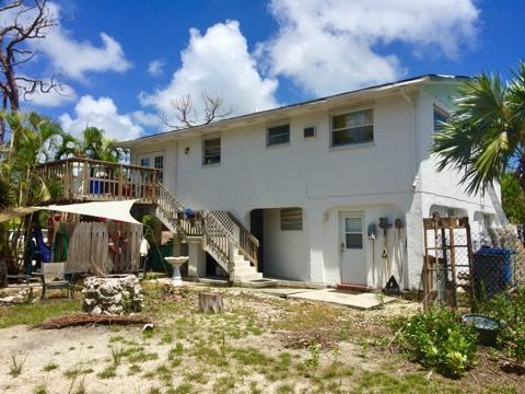 2343 Pensacola Road, Big Pine Key, FL 33043 (MLS #586553) :: Brenda Donnelly Group