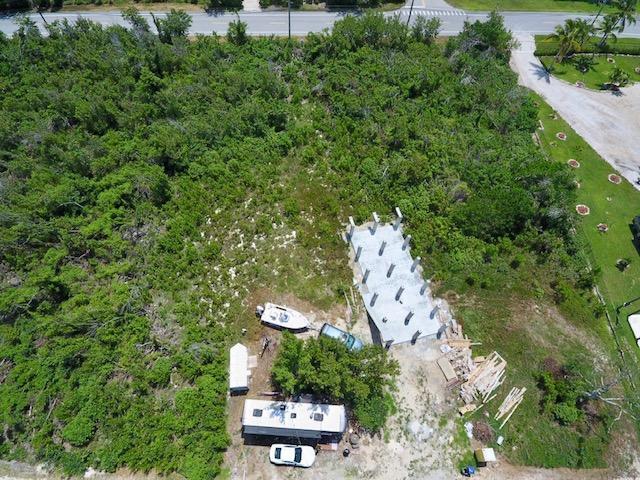 1031 Grand Street, Little Torch Key, FL 33042 (MLS #586786) :: Vacasa Florida LLC