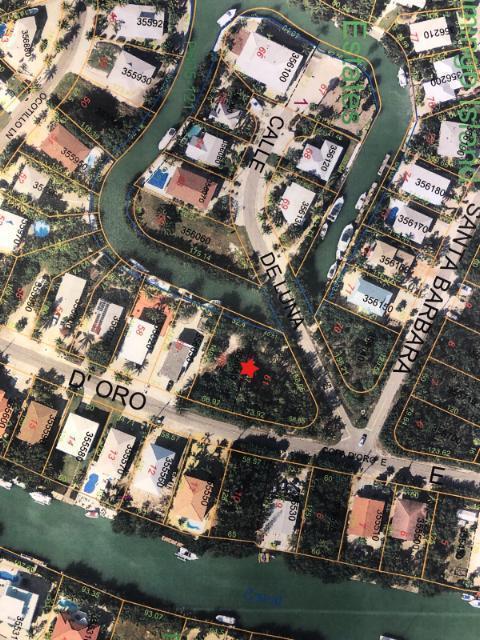 Copa D Oro, Marathon, FL 33050 (MLS #586842) :: Coastal Collection Real Estate Inc.