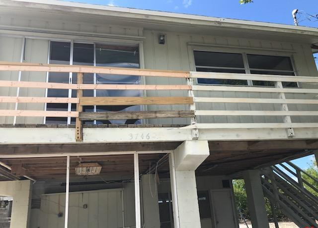 3746 Park Avenue, Big Pine Key, FL 33043 (MLS #586846) :: Coastal Collection Real Estate Inc.