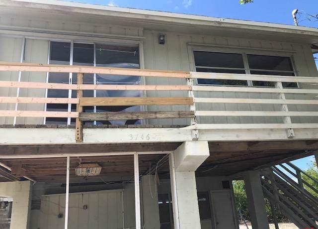 3746 Park Avenue, Big Pine Key, FL 33043 (MLS #587404) :: Jimmy Lane Home Team