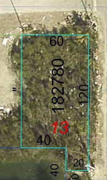 Gasparilla Lane, Cudjoe Key, FL 33042 (MLS #587441) :: Vacasa Florida LLC