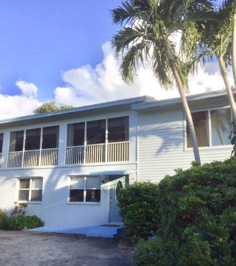 161 Harborview Drive, Key Largo, FL 33070 (MLS #587574) :: Key West Luxury Real Estate Inc