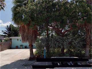 18 Bougainvillea Avenue, Key Haven, FL 33040 (MLS #587795) :: Key West Luxury Real Estate Inc