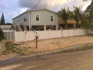 314 Avenue D, Big Coppitt, FL 33040 (MLS #587806) :: Jimmy Lane Home Team