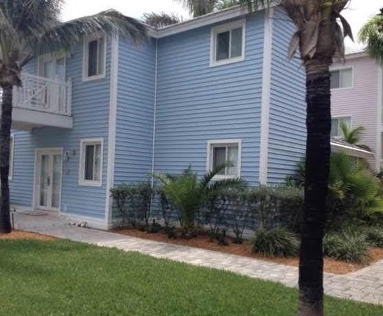12100 Bimini Bay  Tree House, Other, FL 00000 (MLS #588091) :: Key West Luxury Real Estate Inc