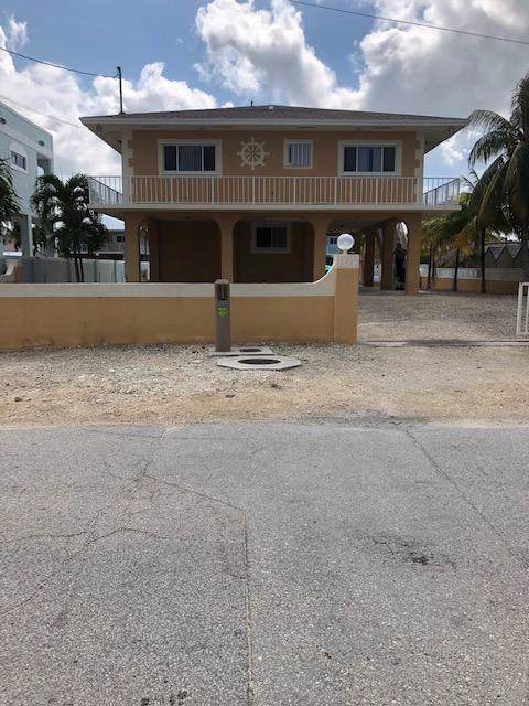 107 Ocean Shores Drive, Key Largo, FL 33037 (MLS #588188) :: Key West Luxury Real Estate Inc