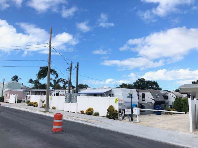 6529 Maloney Avenue, Stock Island, FL 33040 (MLS #588234) :: Key West Luxury Real Estate Inc
