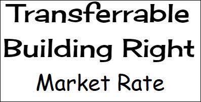 0000 73rd Street, Marathon, FL 33050 (MLS #588244) :: Key West Luxury Real Estate Inc
