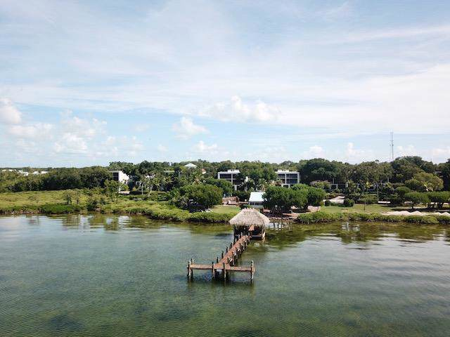 109 Sanctuary Drive, Key Largo, FL 33037 (MLS #588280) :: Key West Luxury Real Estate Inc