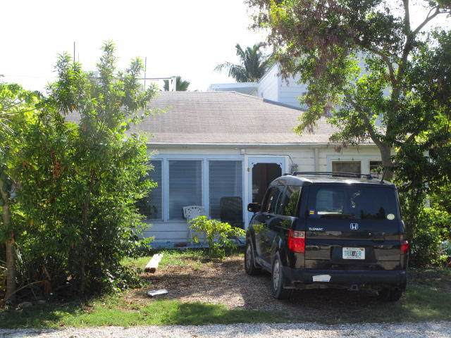 2932 Seidenberg Avenue, Key West, FL 33040 (MLS #588435) :: KeyIsle Realty