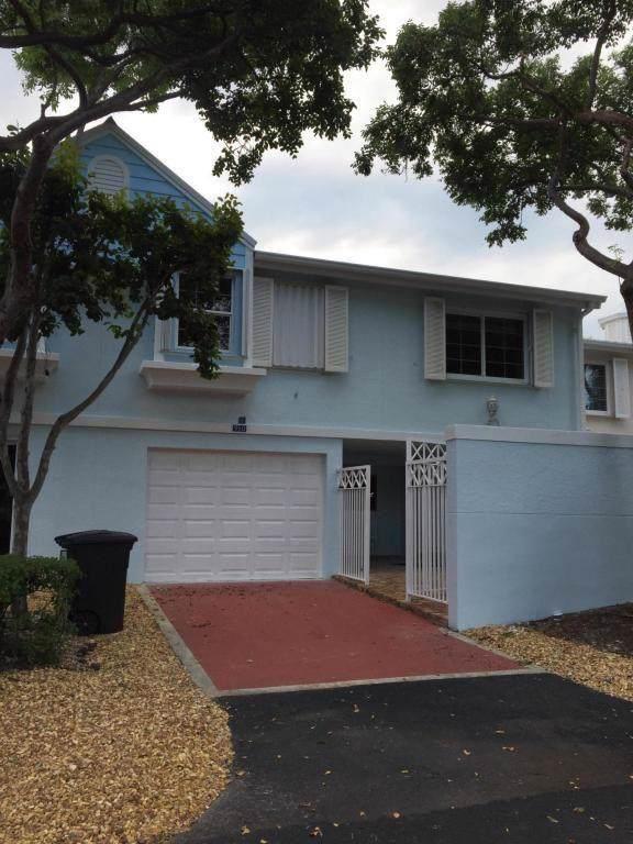 97501 Overseas Highway #906, Key Largo, FL 33037 (MLS #588466) :: Key West Luxury Real Estate Inc