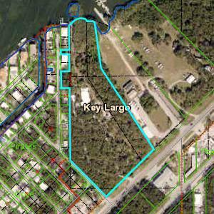 98610 Overseas Highway, Key Largo, FL 33037 (MLS #588578) :: Key West Luxury Real Estate Inc