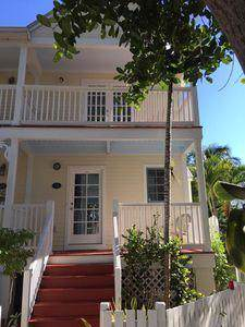 75 Spoonbill Way, Key West, FL 33040 (MLS #588670) :: KeyIsle Realty