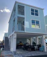 94825 Overseas Highway #235, Key Largo, FL 33037 (MLS #588811) :: Key West Luxury Real Estate Inc