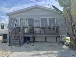 701 Spanish Main Drive #542, Cudjoe Key, FL 33042 (MLS #588902) :: Coastal Collection Real Estate Inc.