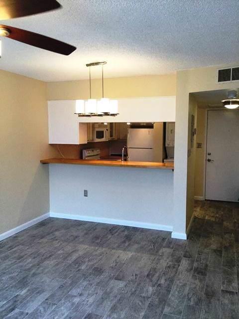 3930 S 3930 Roosevelt Boulevard E112, Key West, FL 33040 (MLS #589220) :: Cory Held & Jeffrey Grosky | Preferred Properties Key West