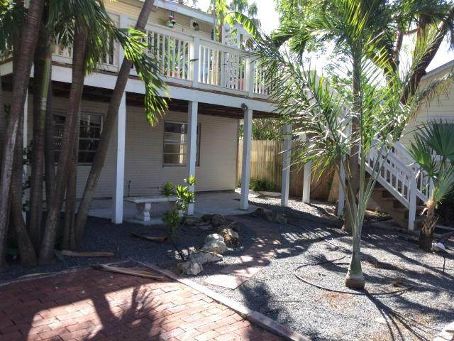 1508 Seminary Street, Key West, FL 33040 (MLS #589928) :: Coastal Collection Real Estate Inc.