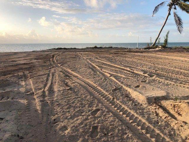 65914 Overseas Highway, Long Key, FL 33001 (MLS #590014) :: Coastal Collection Real Estate Inc.