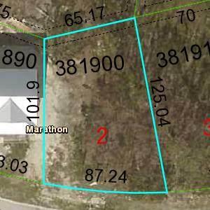 145 S Bahama Drive, Duck Key, FL 33050 (MLS #590023) :: KeyIsle Realty