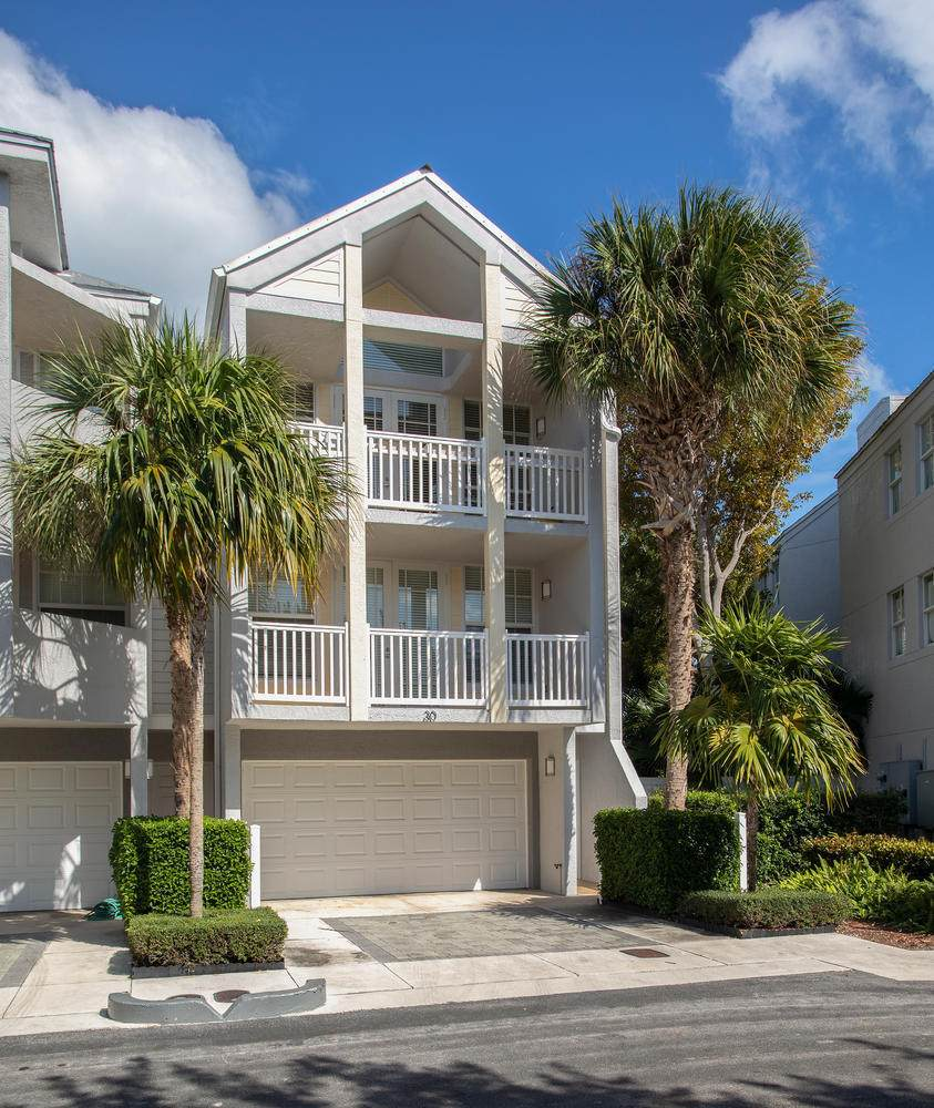 30 Seaside South Court - Photo 1