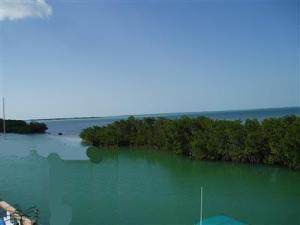 0 Del Mar Boulevard, Big Coppitt, FL 33040 (MLS #590088) :: Key West Vacation Properties & Realty