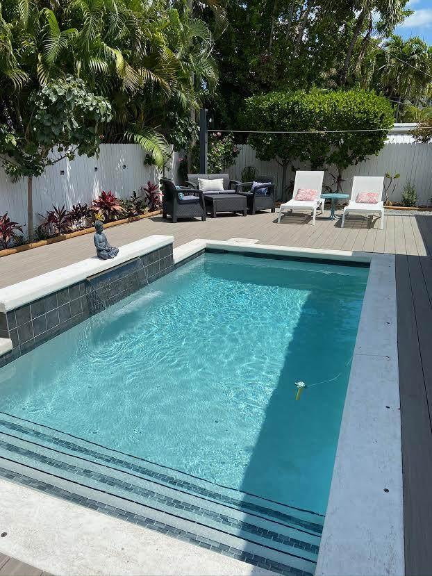 1609 South Street, Key West, FL 33040 (MLS #590484) :: Royal Palms Realty