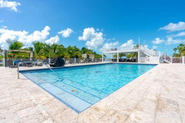 325 Calusa Street #492, Key Largo, FL 33037 (MLS #590667) :: Born to Sell the Keys