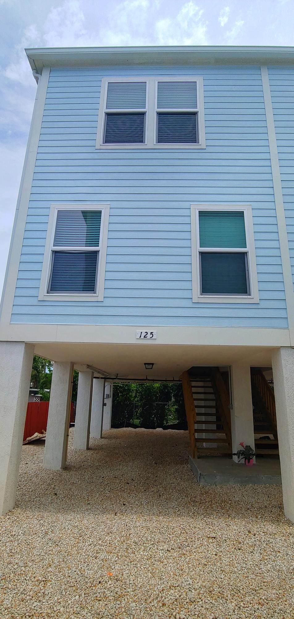 125 41St St Gulf Street - Photo 1