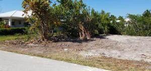 Cll Ensenada, Marathon, FL 33050 (MLS #591461) :: Key West Luxury Real Estate Inc