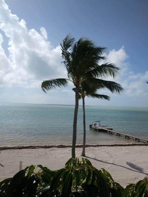 65700 Overseas Hwy F5, Long Key, FL 33001 (MLS #591525) :: KeyIsle Realty