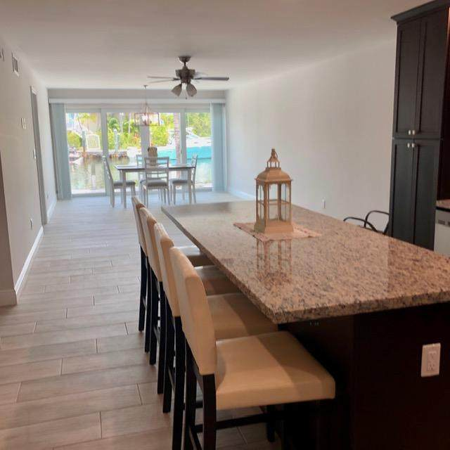 9 Sombrero Boulevard #106, Marathon, FL 33050 (MLS #591620) :: Key West Luxury Real Estate Inc