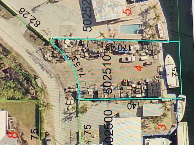 23 N Channel Drive, Key Largo, FL 33037 (MLS #591649) :: Key West Luxury Real Estate Inc