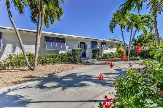 311 Calzada De Bougainville, Marathon, FL 33050 (MLS #591734) :: Coastal Collection Real Estate Inc.