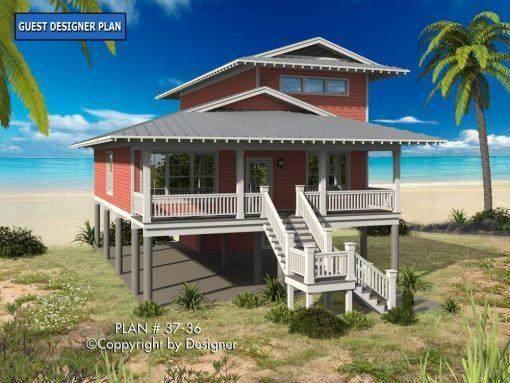 85327 Overseas Highway, Windley Key, FL 33036 (MLS #591779) :: Brenda Donnelly Group