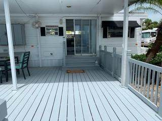325 Calusa Street #91, Key Largo, FL 33037 (MLS #591958) :: Brenda Donnelly Group