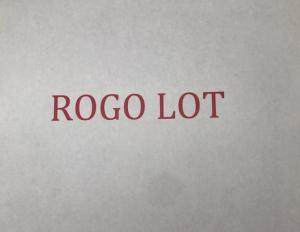 Lot 13 Croton Avenue, Marathon, FL 33050 (MLS #592047) :: Key West Luxury Real Estate Inc