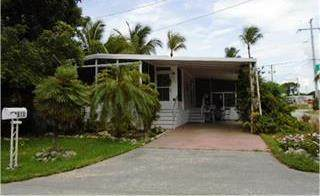 810 N Topaz, Key Largo, FL 33037 (MLS #592067) :: Keys Island Team