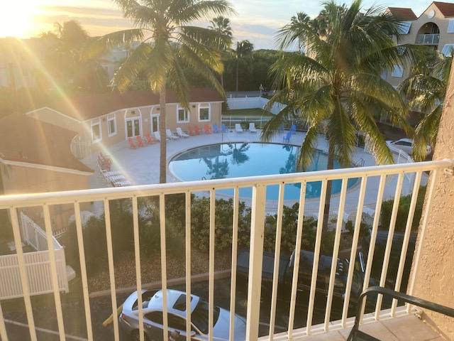 3930 Roosevelt Boulevard N308, Key West, FL 33040 (MLS #593066) :: Coastal Collection Real Estate Inc.