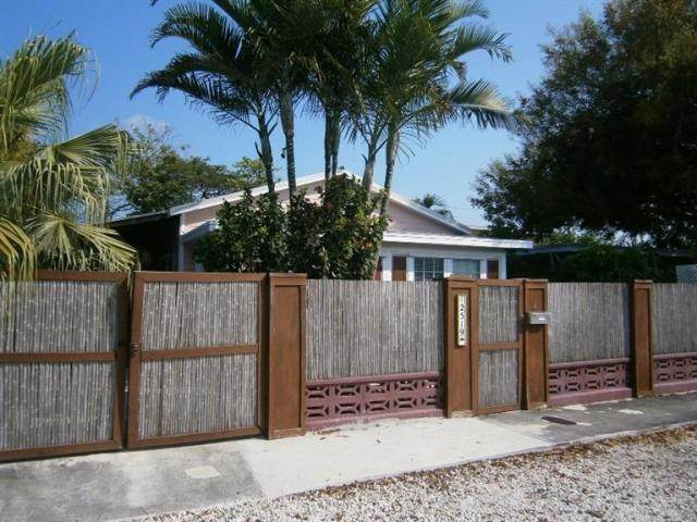 2519 Seidenberg Avenue, Key West, FL 33040 (MLS #593079) :: Jimmy Lane Home Team
